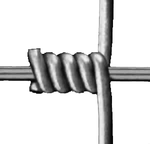hinged joint knot