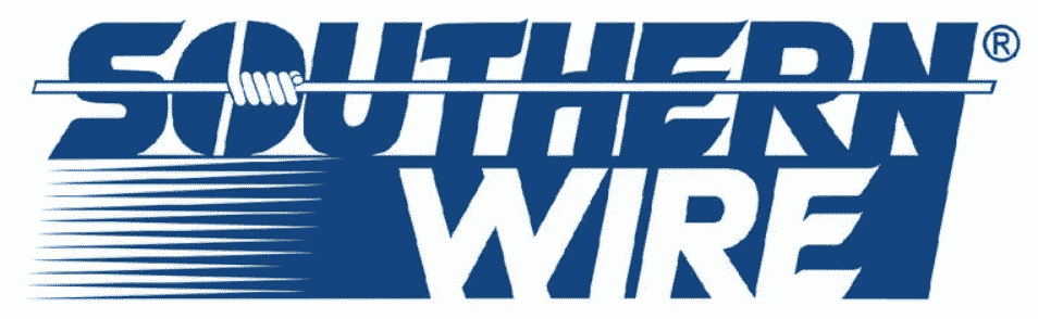 southern-wire-logo